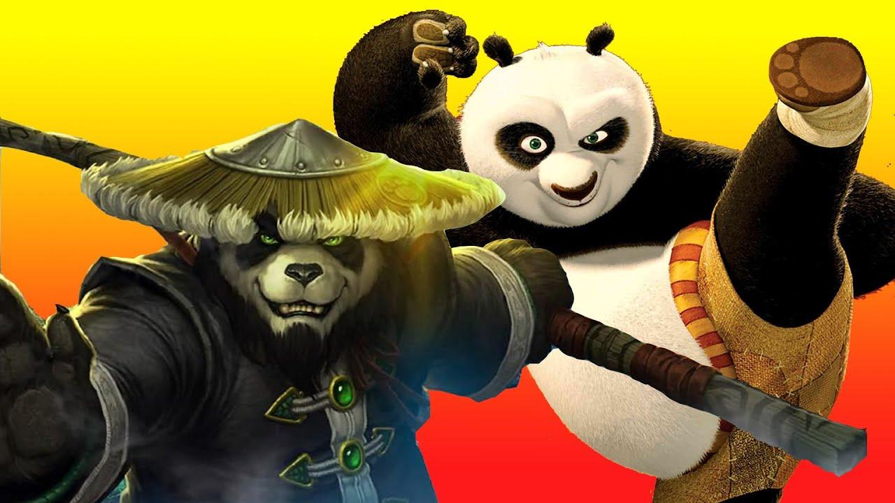 Kung Fu (TV series)