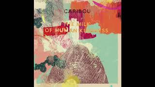 CARIBOU - Hello Hammerheads
