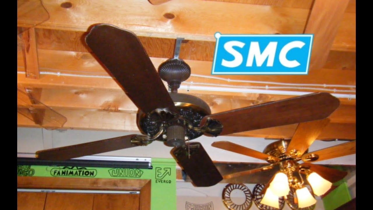 List Of Synonyms And Antonyms The Word Smc A52 Dc42 Wiring Diagram Model Shell Manufacturing Company Ceiling Fan Full