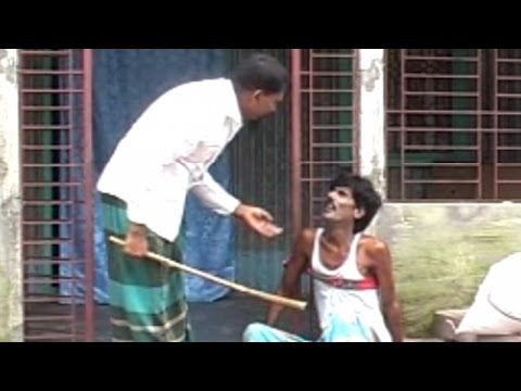 Vadaima দ�ই কামলা'র ঠগবাজি | New Bangla Funny Video 2017 | Music Heaven