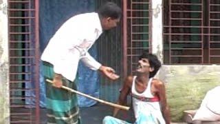 Vadaima দুই কামলা'র ঠগবাজি | New Bangla Funny Video 2017 | Music Heaven