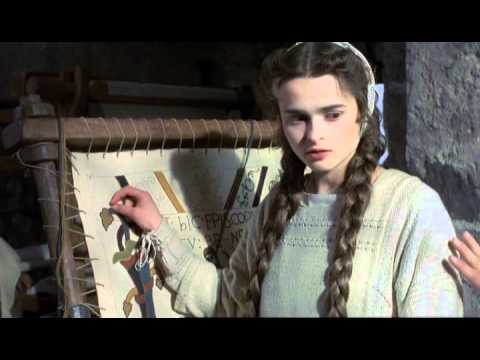 franco zeffirellis hamlet for today essay Free and custom essays at differences between shakespeare's romeo and juliet and shakespeares-romeo-and-juliet-and-zeffirellis-film.