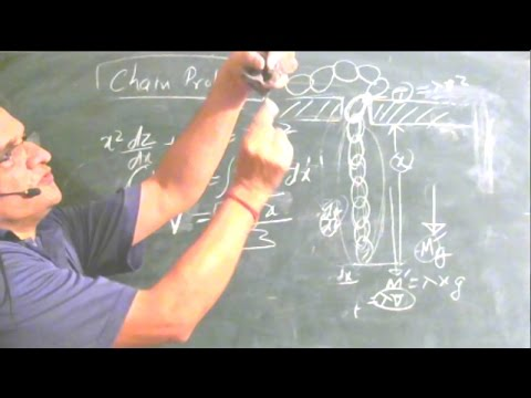 read Applied Probability and