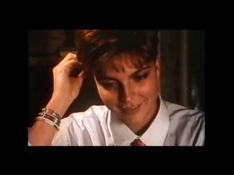 Scotch   Take me up (remastering VHS)