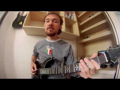 скачать игра на гитаре Mp3 - фото 8