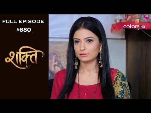 Shakti - 2nd January 2019 - शक्ति - Full Episode