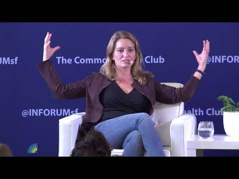 UNBELIEVABLE: THE TRUMP CAMPAIGN AND KATY TUR (Edited)