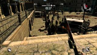 Dying Light ULTIMATE WEAPON