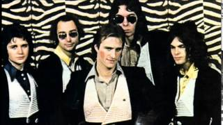 Cockney Rebel - Psychomodo (Peel Session)