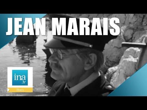Louis De Funes - Si salvi chi può (Le petit baigneur) from YouTube · Duration:  3 minutes 3 seconds