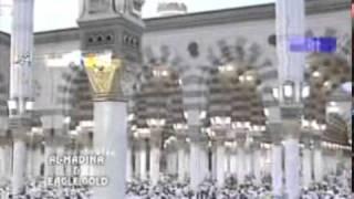 HAFIZ Muhammad Hussain HAFIZ Fasil Abad dar te khara gulam bari der owais raza