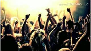Kamariya lagale lupistic 2017bhojpuri/ dj kaku/don't forget plz subscribe