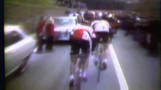 Amstel Gold Race 1975