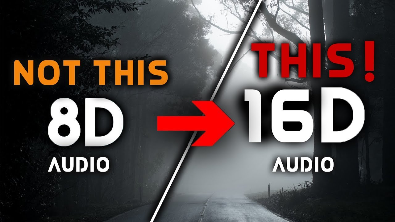 Eminem - River (Audio) ft. Ed Sheeran  (16D AUDIO/NOT 8D AUDIO)🎧