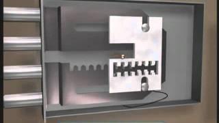 Галилео. Лок-мастер. Инструменты для вскрытия замков.(, 2012-03-01T08:26:49.000Z)