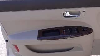 2008 Buick LaCrosse - CXS Sedan 4D Phoenix, Glendale, Peoria, Sun City, Surprise Phoenix A