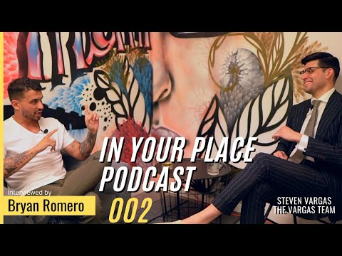 real-estate-insurance-and-what-to-know-|-in-your-place-podcast-#002