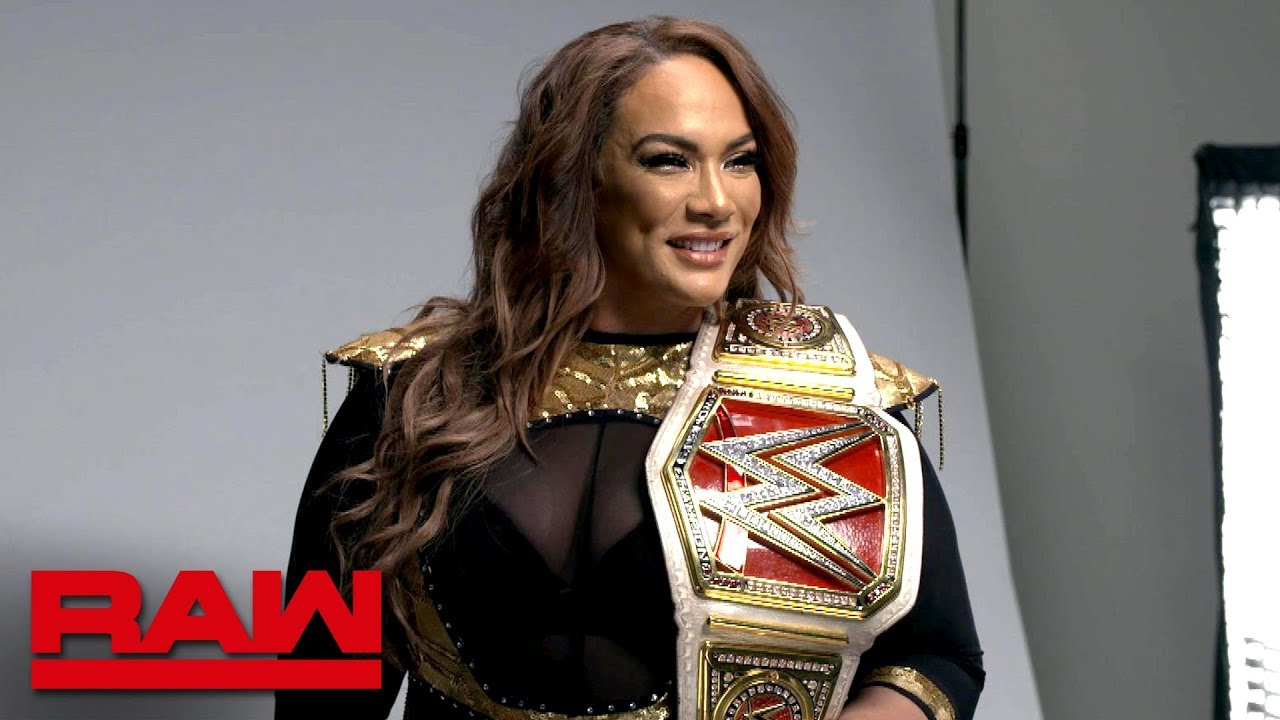 Image result for nia jax