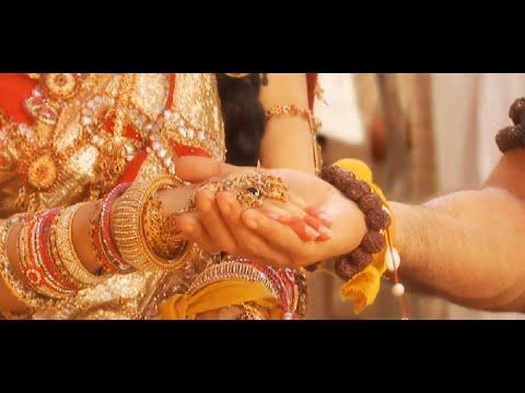 Saat Vachan - Devon Ke Dev Mahadev - Bhagwan Shiv's and Mata Parvati's Wedding