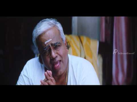 Natarajan insults Master Ashwin