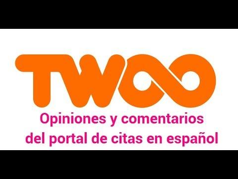 Twoo - Opiniones 2019 De La Versión Gratis Y Precios De La App En Español