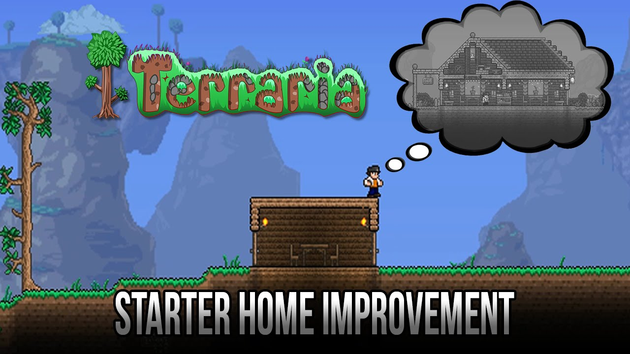 Terraria castle tower castle tower any tips terraria - Terraria Castle Tower Castle Tower Any Tips Terraria 57