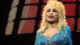 Dolly Parton -  2 Doors Down