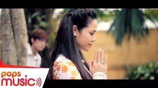 Xuân Kén Rể - Nhật Kim Anh [Official]