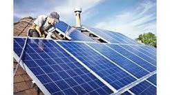 Sun Solar U.S. : Solar Panels San Diego