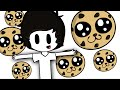 SO MANY COOKIES!!!!