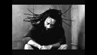 Bobby McFerrin - Sightless Bird