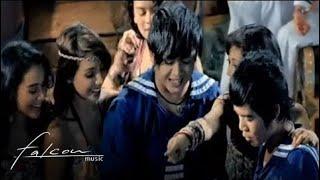 Download Goliath - Tinggal Seribu (Official Music Video)