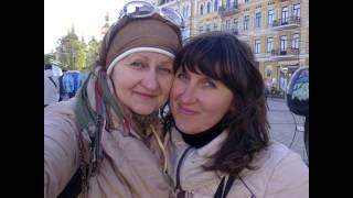 Фестиваль писанок - 2017/#585Художників/ Історія  однієї  писанки  з Полтавщини.