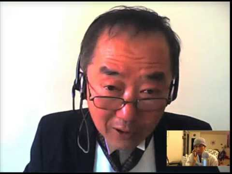อาคม ซิดนีย์-ดร.เพียงดิน  2014-09-28 ตอน ทำไ�...