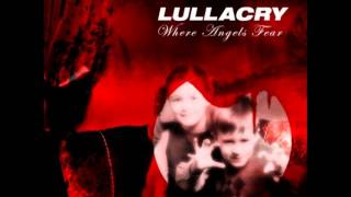Watch Lullacry I Am video