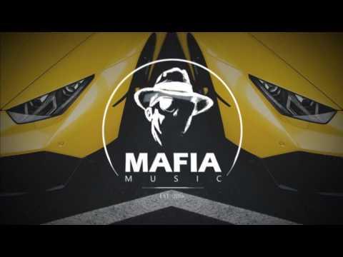 MAFIA MUSIC