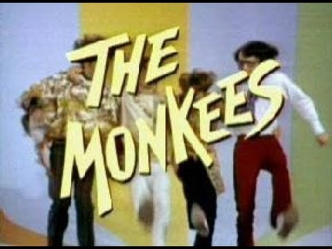 51 Years of The Monkees: A Year By Year Video Chronicle (interviews, concert footage, clips)