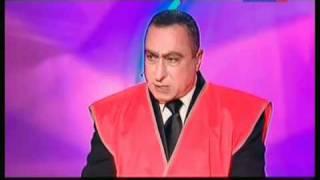 "Download ""учитель русского языка""  -  карен аванесян Mp3 and Videos"