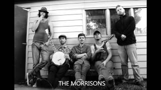 The Morrisons - Pig in a Pen
