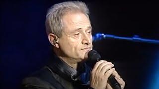 Amedeo Minghi - L' Immenso - Live dall'Auditorium della Conciliazione di Roma thumbnail