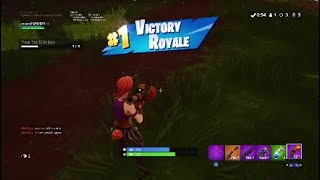 Fortnite New BunnyMoon Skin Gameplay Fortnite New BunnyMoon Skin Gameplay Fortnite New BunnyMoon Skin Gameplay Fortnite