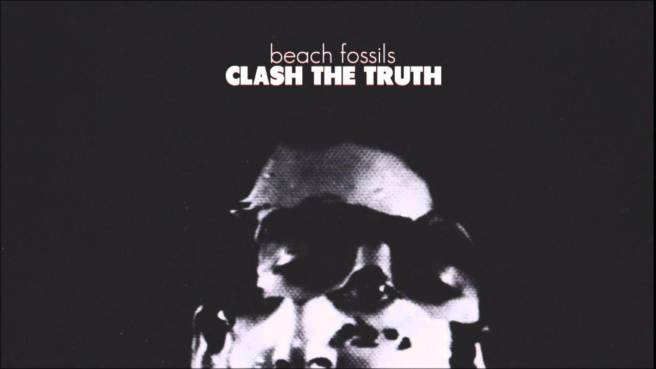 beach fossils birthday mp3 download