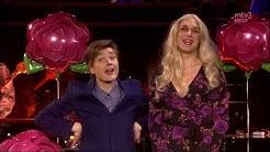 Tuttu juttu show | 1. jakso | Putous 12. kausi | MTV3