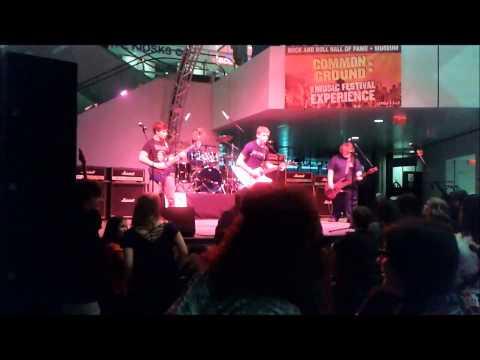 tri c rock off 2015 meet the bands