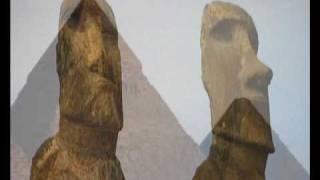 Ros Sereysothea - Chnam Oun 16 (60's Asian Psychedelic)