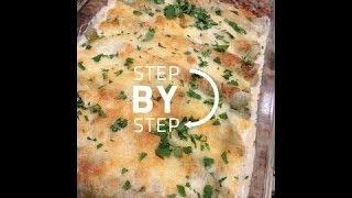 Creamy Chicken Enchiladas Recipe, Recipe For Chicken Enchiladas, How To Make Chicken Enchiladas