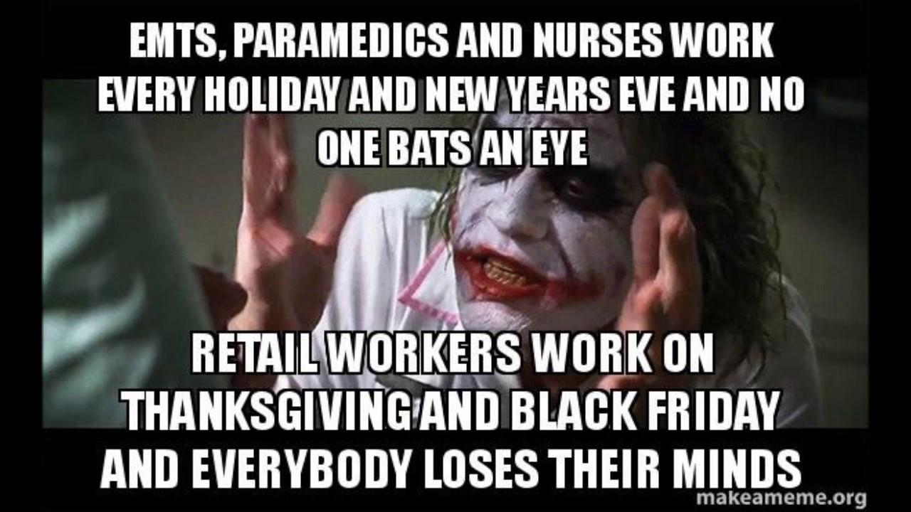 funny nursing meme compilation youtube