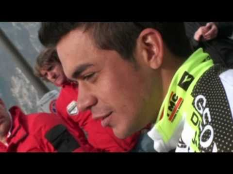 "Geox Tmc official video Special video FABIO DUARTE"""