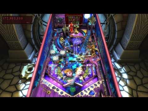Zen Pinball 2 | 414,605,110 High Score | PS4 | Zen Pinball Strategy