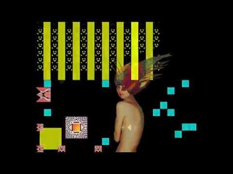 Bassnectar - Noise vs Beauty (Full Album)